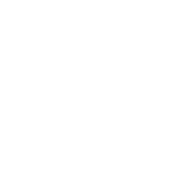 www.ciqa.mx